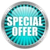 special-offer-teeth-whitening
